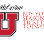 2012_AD_Season_Tickets_Adult_300x179