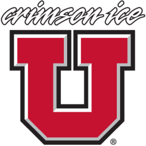 2012_Crimson-Ice_350x350