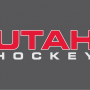 2012_Utah-Hockey-Favicon