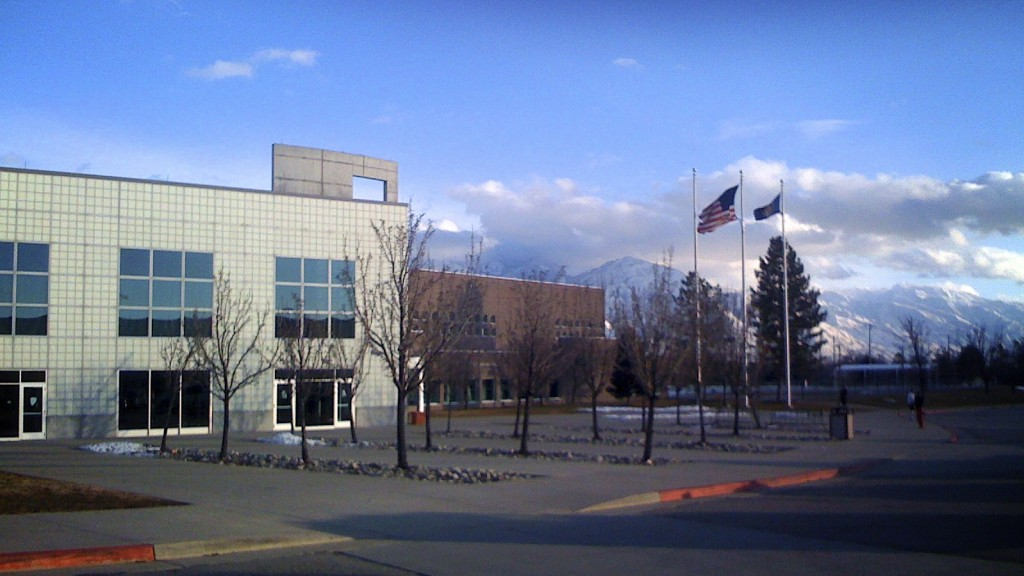 Image result for photo of salt lake city ice hockey complex