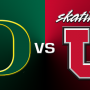 2012_OREGON-vs-UTAH