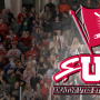 2012_SUSS-Season-Tickets_1400x600