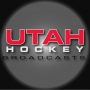 2011_Utah-Hockey-Broadcasts