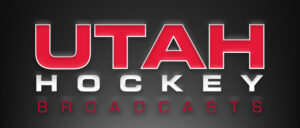 2013_Utah-Hockey-Broadcasts
