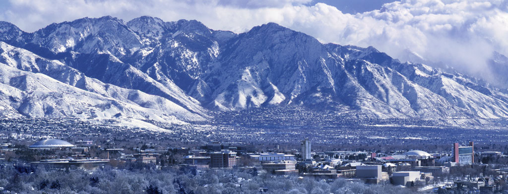 2014_Utah-Campus-Overview_1024x391