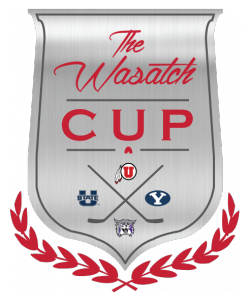 2015_WasatchCup_V6_FirstAnnual