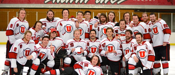 Utah Finishes Season 6th in the Nation