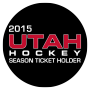 2015_Season_Ticket_Puck-2