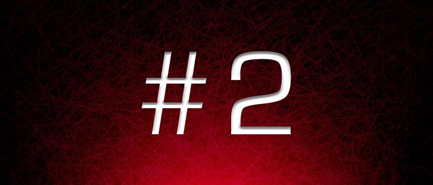 2015_Utah-Hockey-Top-Ten-#2