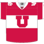 2016_Utah_Hockey_Red_Alumni_536x282