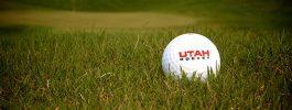 2018 Fundraising Golf Tournament