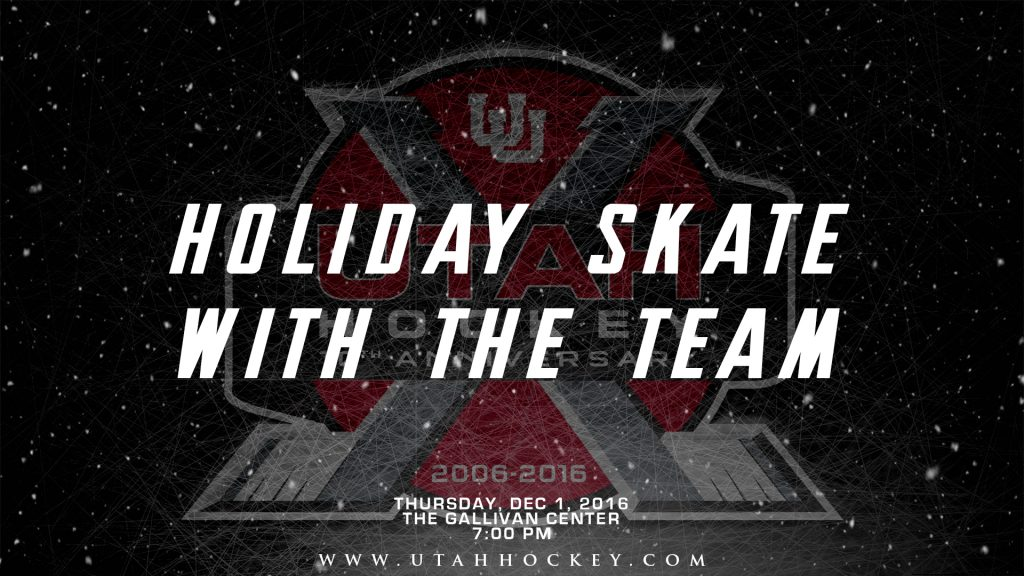20161201_holiday-skate-with-the-team_1920x1080