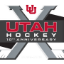 2016_Utah-Hockey-Tenth-Anniversary_1200x675
