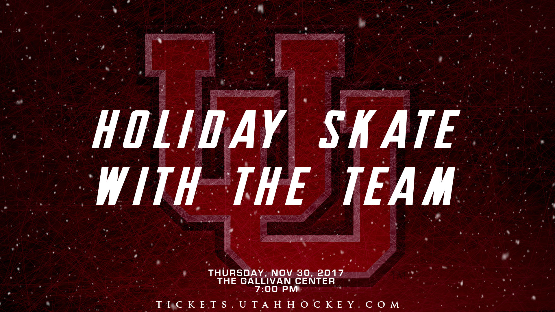 20171130_Holiday-Skate-with-the-Team_1920x1080.jpg