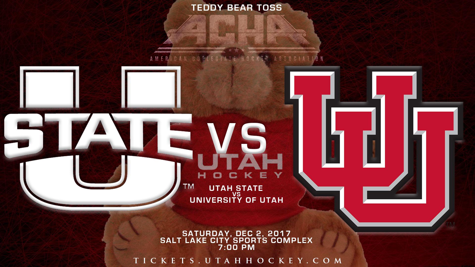 220171202_Utah-State-vs-Utah_1920x1080.jpg