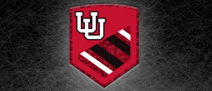 Utah Hockey Honors Their Own