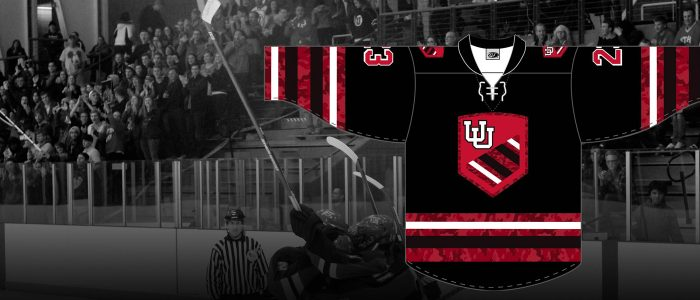 Utah Hockey to Honor Those Who Serve