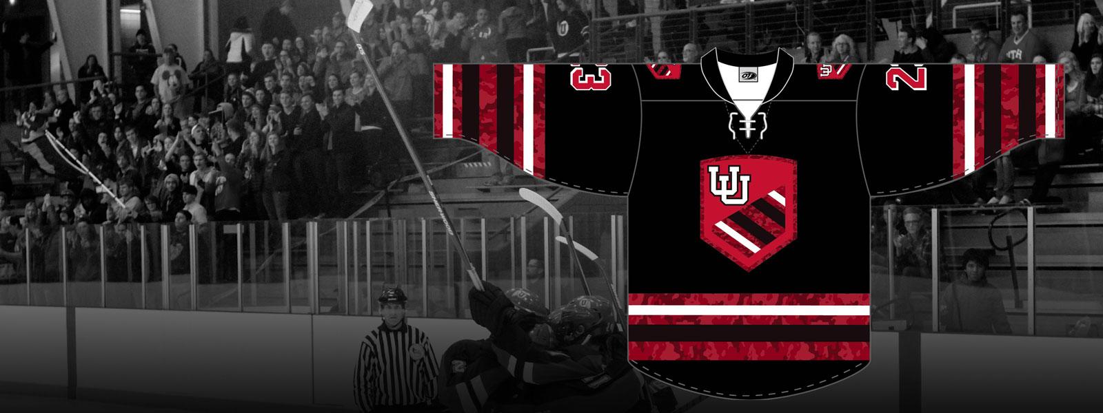 Utah Hockey to Honor Those Who Serve