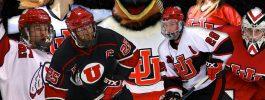 Utah Hockey Custom Jersey Program is BACK!