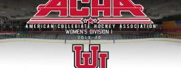 ACHA approves Utah for Women's Division 1 team