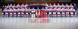 Utah Hockey releases 2018-19 Roster