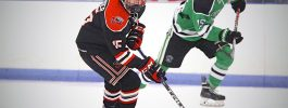 Zach Currier (F) commits to Utah
