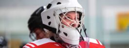 Briess Potter (G) commits to Utah