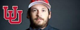 Beau Bertagnolli named Utah Men's Head Coach