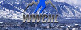 Utah Women's Program admitted to WWCHL