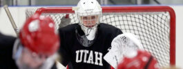 ACHA Women's Division 1 Preview