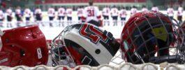 Utah Hockey announces 2020 Men's Recruiting Weekend