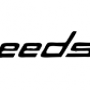 2012_AD_SpeedsPower_300x84