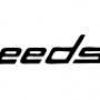 2012_AD_SpeedsPower_300x84