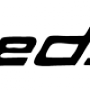 2012_SPONSOR_SpeedsPower_573x80