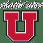 2012_Skatin-Utes_Red