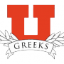 2012_U_Greeks_350x242
