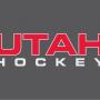 2012_Utah-Hockey-Favicon