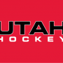 2012_Utah-Hockey-Favicon1