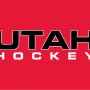 2012_Utah-Hockey-Favicon1