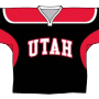 2012_Utah-Hockey-Replica-Away_350x200