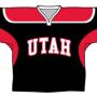 2012_Utah-Hockey-Replica-Away_350x200