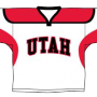2012_Utah-Hockey-Replica-Home_350x200
