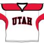 2012_Utah-Hockey-Replica-Home_350x200