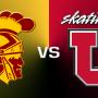 2012_USC-vs-UTAH
