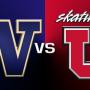 2012_WASHINGTON-vs-UTAH_600x300