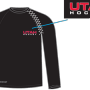 2012_Utah-Hockey-Mens-Black-Offside-Longsleeve
