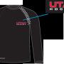 2012_Utah-Hockey-Mens-Black-Offside-Longsleeve