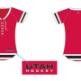 2012_Utah-Hockey-Womens-Red-Topshelve-Shortsleeve