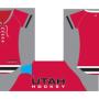 2012_Utah-Hockey-Womens-Red-Topshelve-Shortsleeve