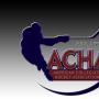 2012_ACHA-Rankings_1